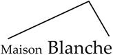 M-Blanche