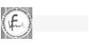 한국패션 브랜드대상 4년 연속 수상